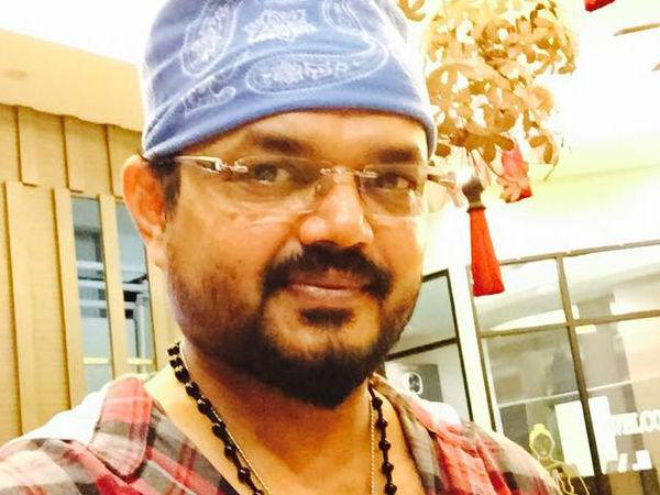 Dileep Innocent Says Nadir Shah