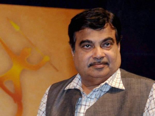 Nitin Gadkari Explanation In Gauri Lankesh Murder
