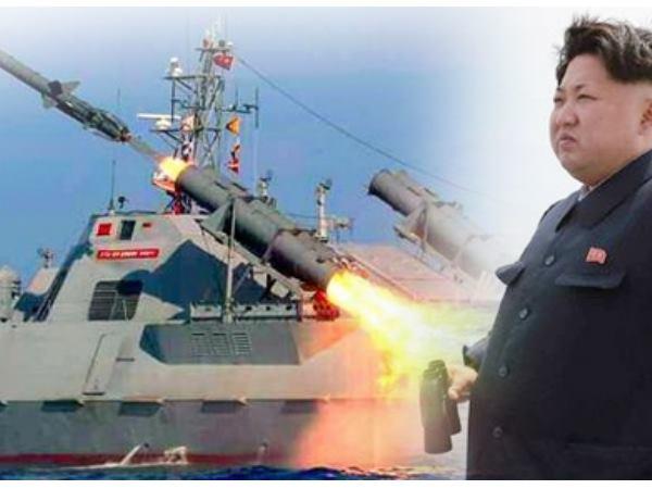 North Korea Fires Missile Over Japan Unsc Convenes Emergenc