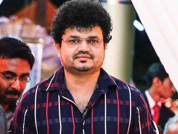 High Court Verdict In Nadirsha S Bail Plea Postponed To Next Month