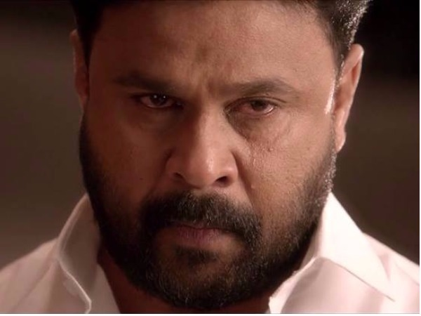 Last Chance For Dileep To Get Bail