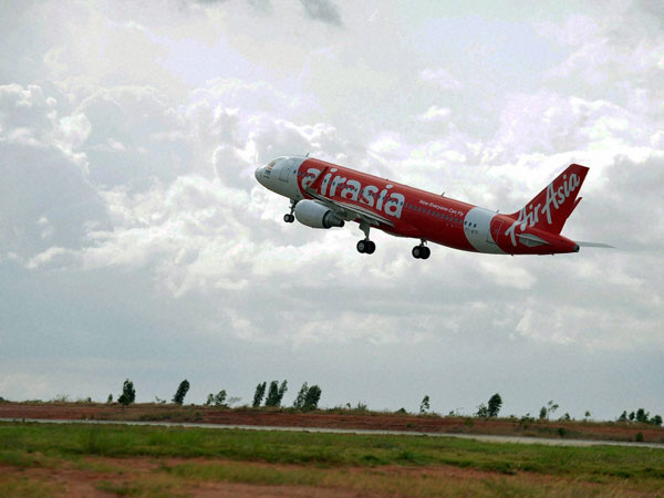 Airasia Launches New Routes Rs 2 299 Tickets Bookings More