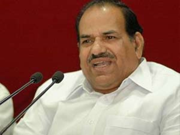 Sreekrishna Jayanthi Kodiyeri Says That Shobha Yatra Is Like Blue Whale Game