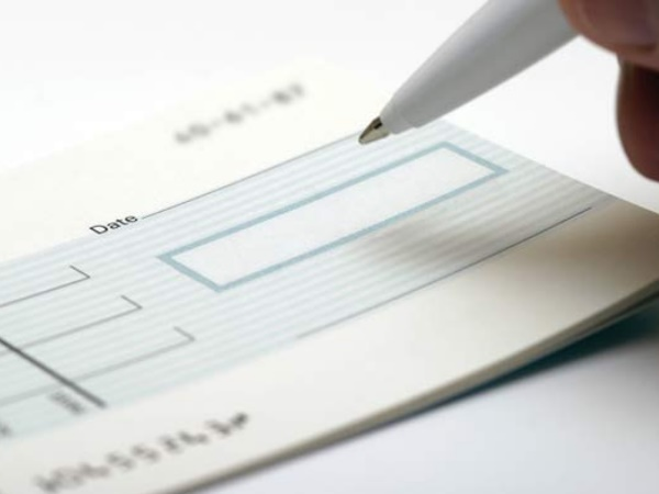 Cheque Books Ifsc Codes Six Banks Be Invalid From September
