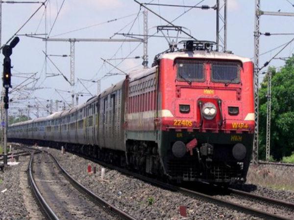 Railways Cuts Down Sleeping Hours Passengers An Hour