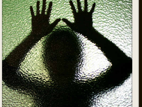 Student Molested In Calicut