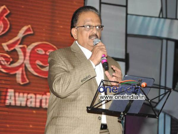 Sp Balasubramaniam Health Rumors