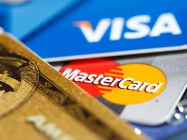 Irctc Blocks Debit Card Payment Gateway Several Banks