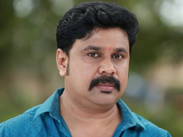 Vidhu Vincent Comment About Dileep And Actress Attacked Case