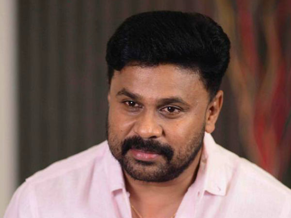 Fans On High Court March For Dileep