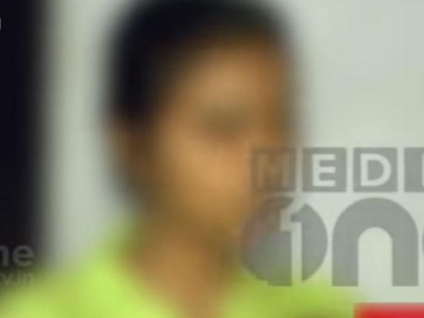 High Court Considered Woman Complaint Against Tripunithura Ghar Vapasi