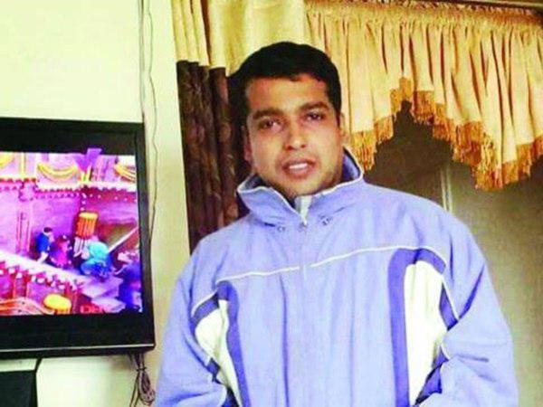 Pulsar Suni Will Be Produced Before Court Today