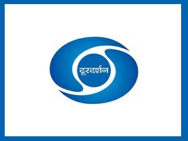 Doordarshan Decides Shut Down Its Terrestrial Tv Transmitter