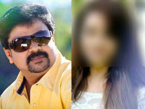 Pt Thomas Allegations Against Left Leaders In Actress Case