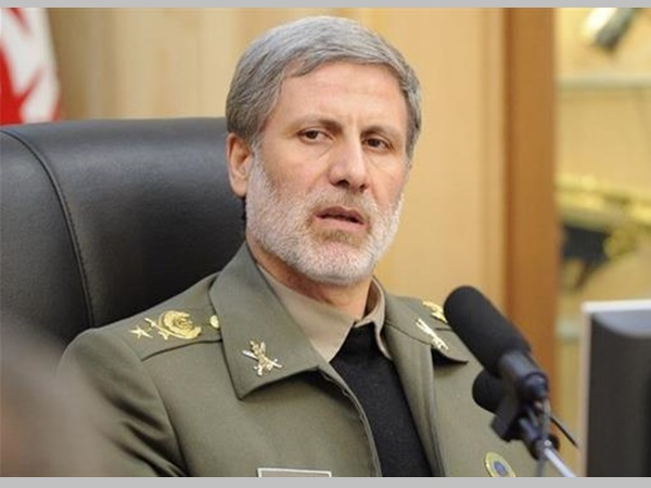 Iran Needs No Permission To Boost Its Defense Might