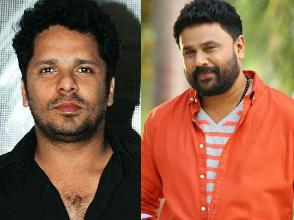 Dileep Fans Attacking Aashiq Abu Social Media