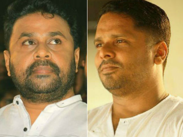 Attack Against Actress Dileep Fans Chairman Asks Questions To Aashiq Abu