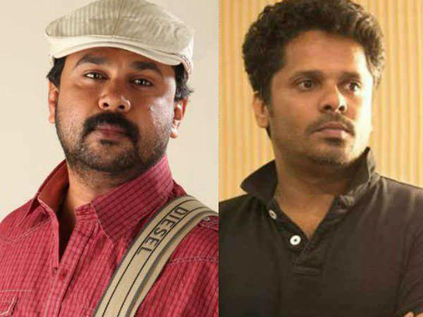 Aashiq Abu Against Lal Jose In Dileep Issue