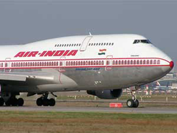 Air India Changes Policy On Baggages Flights