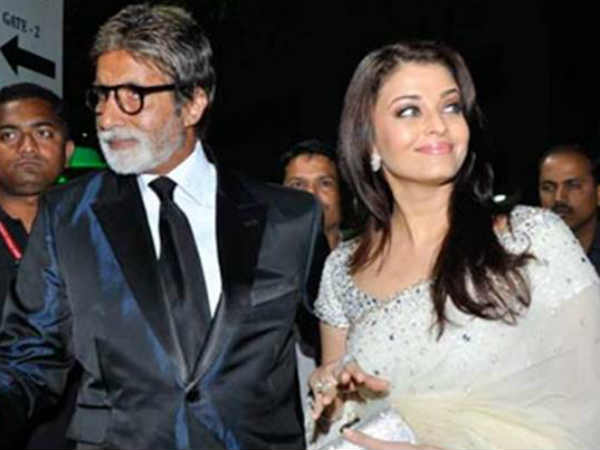 Amitabh Bachchan Family May Be Summoned In Panama Papers Case