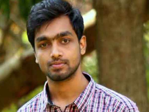 Teacher Dismissed From College Controversial Poem Facebook