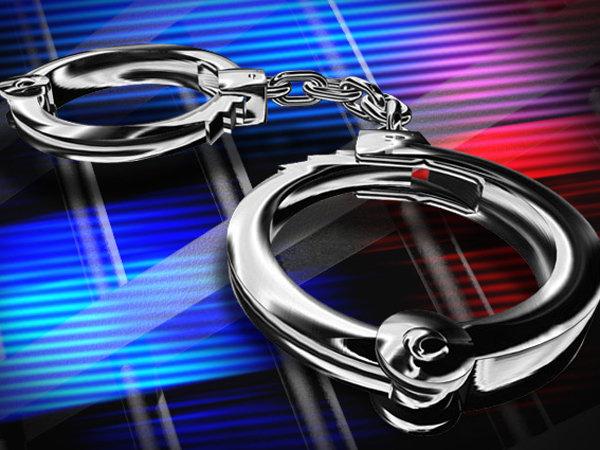 Malayali Youth Murder In Bengaluru Friend Arrested