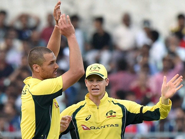 5 Things That Can Help Australia Win The 3rd Odi