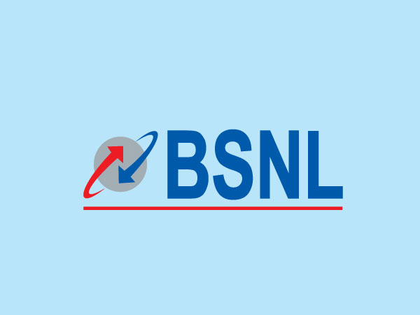 Bsnl Take On Reliance Jio With Feature Phone Priced Around Rs 2000 Before Diwali