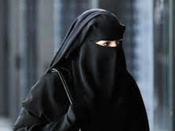 Women Throng Saudi Stadium For National Day