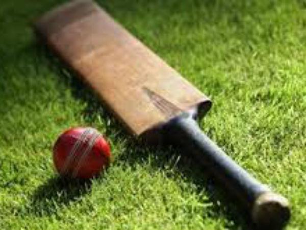 Indian Under 17 Cricketer Drowns In Sri Lanka