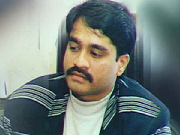 Uk Government Seizes Properties Belonging To Dawood Ibrahim