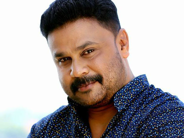 Attack Against Actress Politicians Who Support Dileep