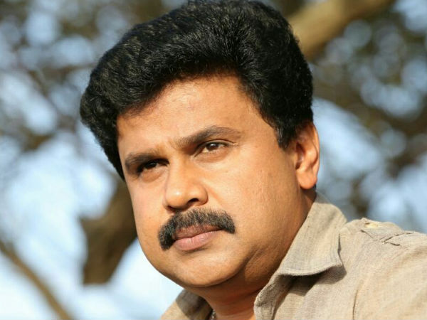 Attack Against Actress What Is The Crucial Evidence Against Dileep