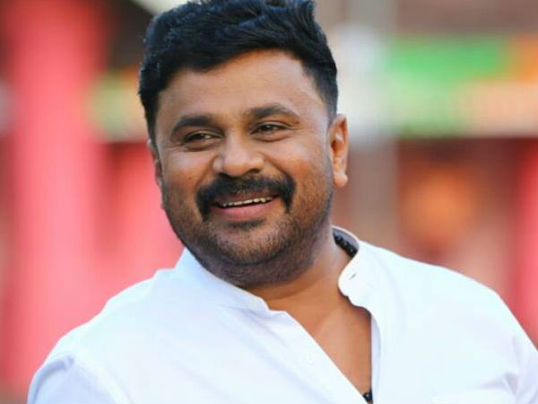 Attack Against Actress Sebastian Paul Continues His Support To Dileep