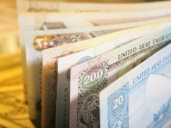 Pay Traffic Fines Quickly Via Self Pay Kiosks At Rak Malls