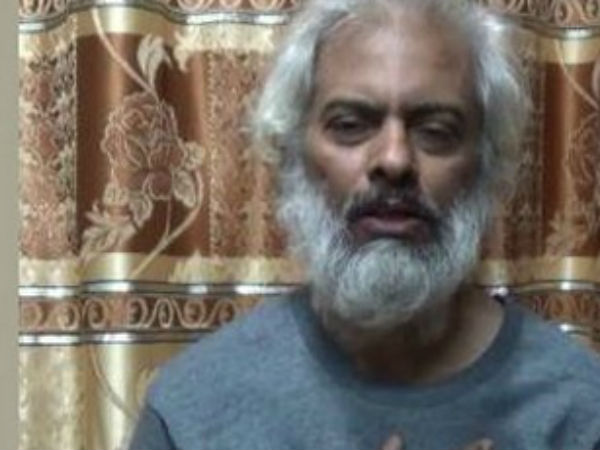 Father Tom Uzhunnalil Released