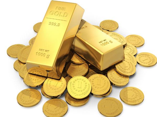 Thondi Muthalum Driksakshiyum Model Gold Smuggle Ends