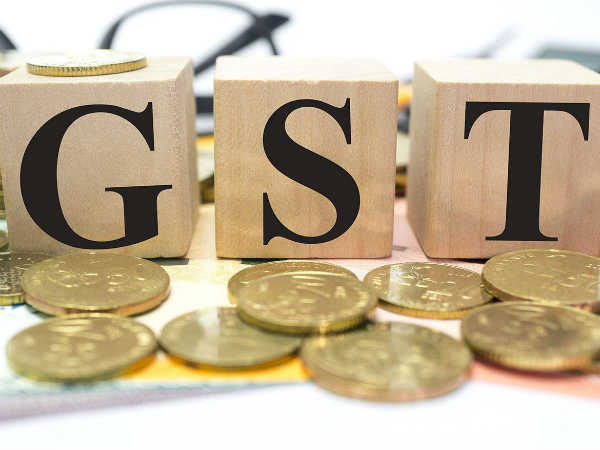 Gst Relief For Small Car Buyers Rate Cut On 40 Other Items