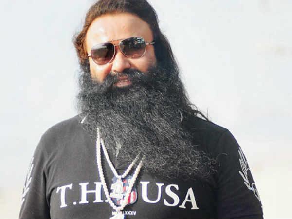 Dera Sacha Saudas It Head Vineet Kumar Arrested From Sirsa