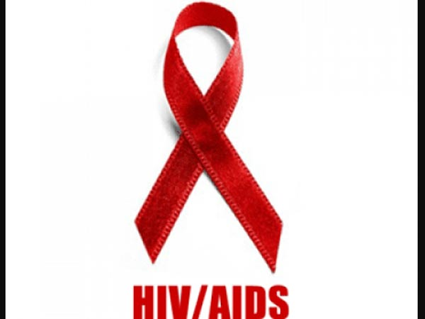 Rcc Hiv Case Blood Test For Girl In Chennai