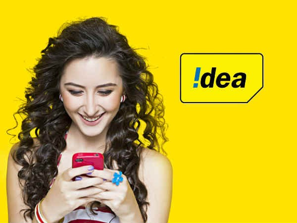 Idea Cellular Unlimited Packs Explained What You Get Rs 11 Recharge