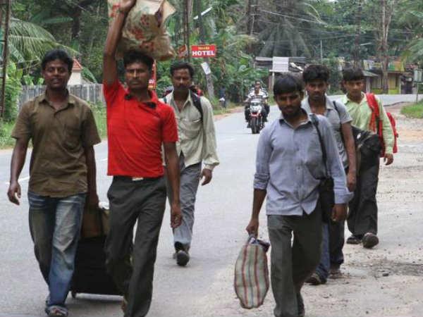 Hamari Malayalam Gets Appreciation In Bbc