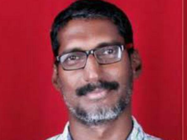 Gauri Lankesh Murder Fascist Idea Says C Narayanan