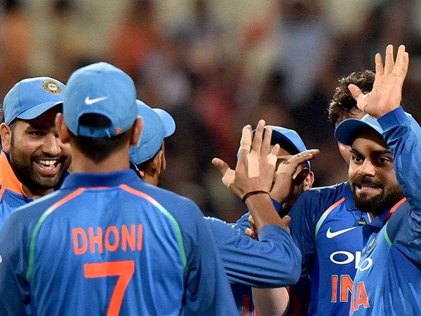 India Vs Australia 3rd Odi Preview Indore