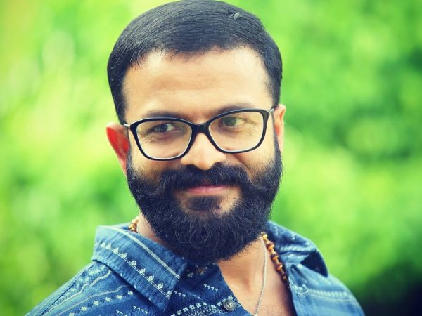 Charge Sheet Against Jayasurya In Back Water Enchroachment Case