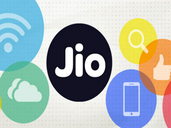 Jio Users Will Get Up 25gb Additional Data On Buying Intex