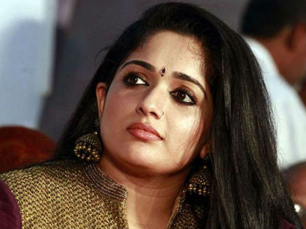Actress Attack Case Dileep Wife Kavya Madhavan Police