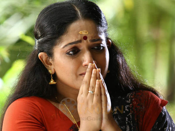 Attack Against Actress High Court Settles Kavya Madhavan S Anticipatory Bail Petition