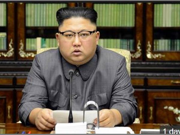 Will Exploding Hydrogen Bomb Over Pacific Push North Korea Us To War