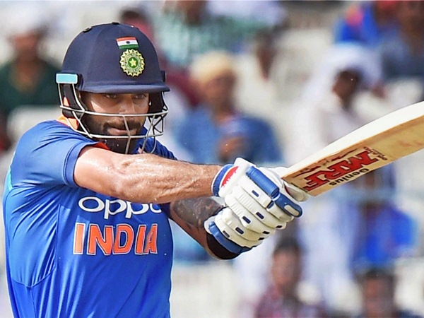 Kolkata Odi India All Out For 252 Kohli